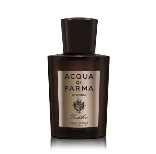 acqua-di-parma-colonia-leather