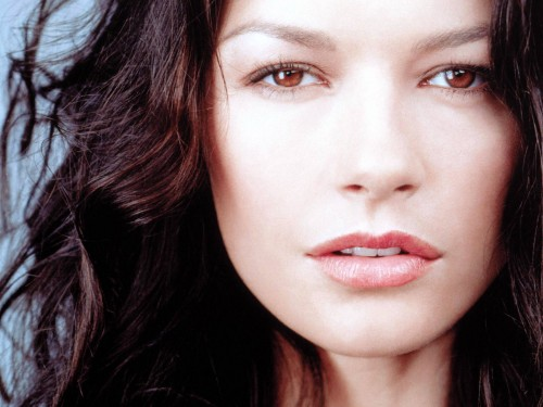 catherine-zeta-jones CEJAS