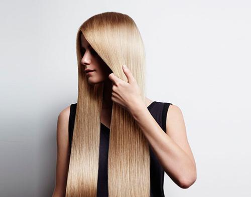 consejos-cabello-brillante