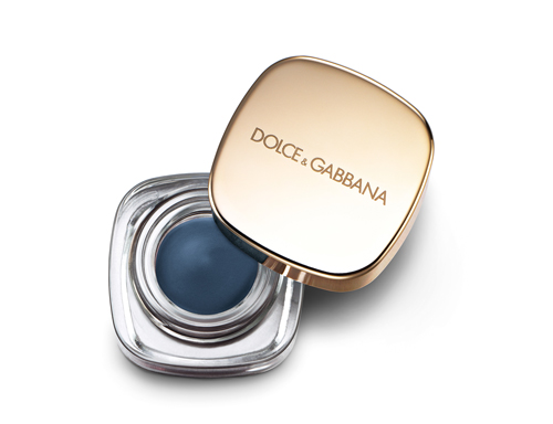 dolce-gabbana-perfect-mono-cream-eye-indaco