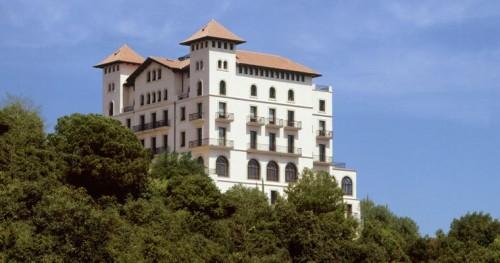 gran-hotel-la-florida-barcelona_big