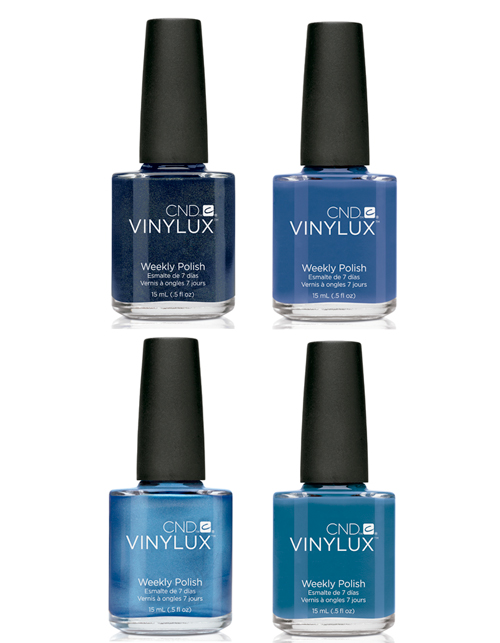 maquillaje-azul-esmaltes-cnd