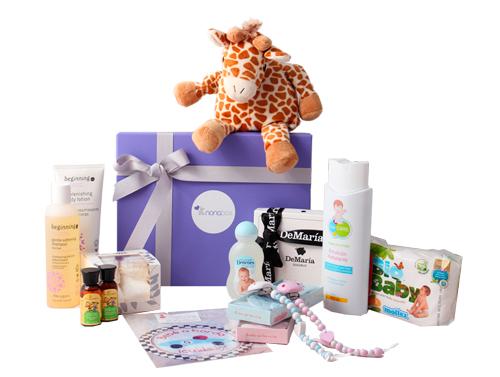 nonabox-cajas-personalizadas-embarazadas-bebes