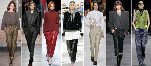 pantalones-cuero-tendencias