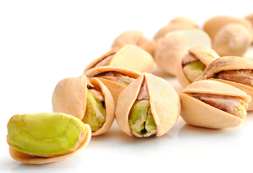 pistachos-propiedades-saludables