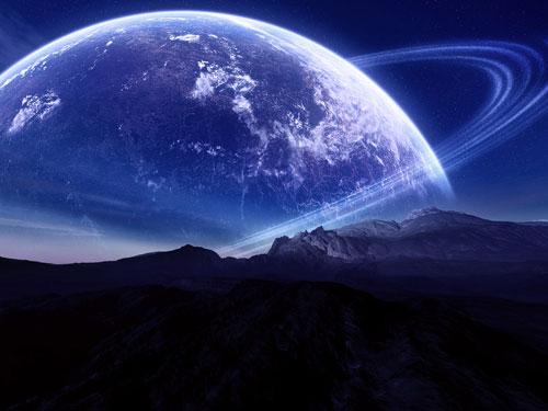 planeta-Yenisei-wp-universo-03