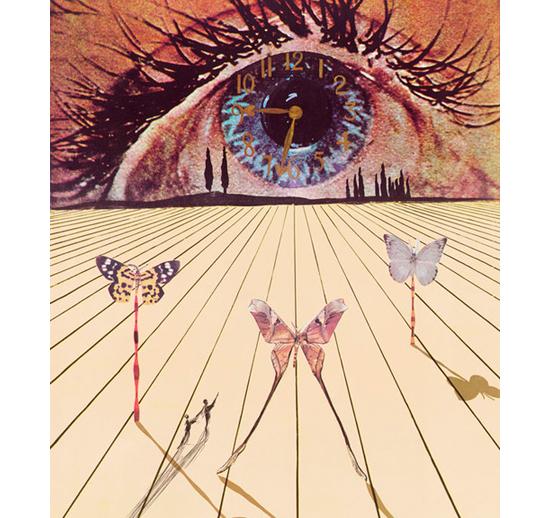 rejuvenecimiento-ojos-acido-hialuronica-tecnica-horaria