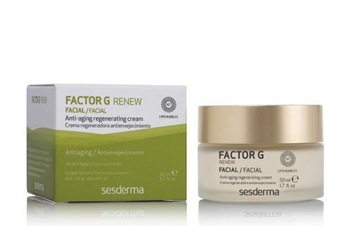 sesderma-factor-g-renew-crema