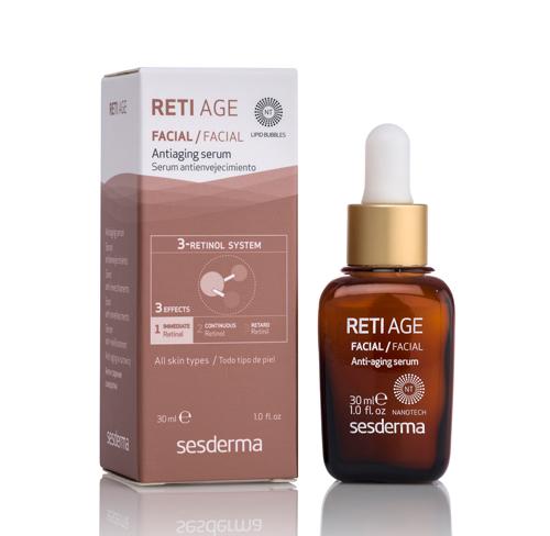 sesderma-reti-age-serum-antienvejecimiento-retinol