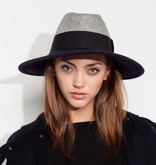 sombrero-ala-ancha-uterque