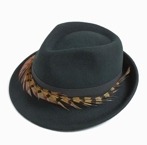 sombrero-borsalino-adolfo-dominguez