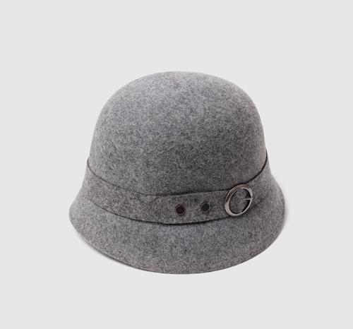 sombrero-cloche-sfera