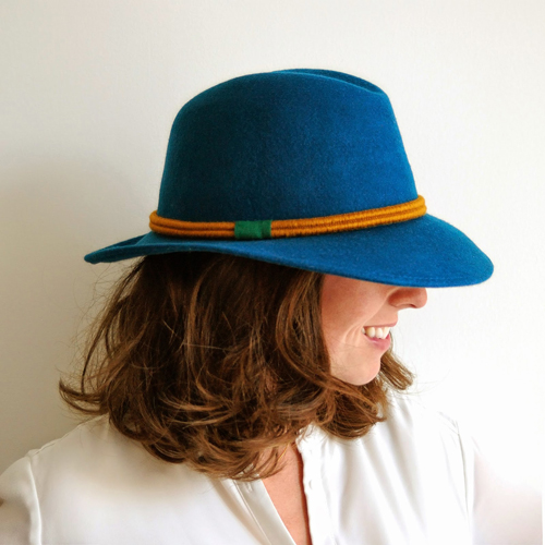sombrero-fedora-mimosa-estraza