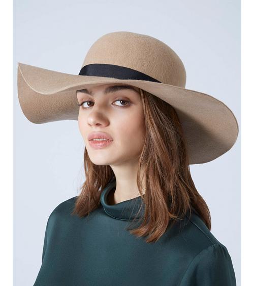 sombrero-floppy-topshop