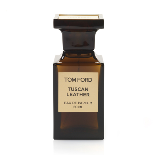 tom-ford-private-blend-tuscan-leather-perfume-masculino-cuero