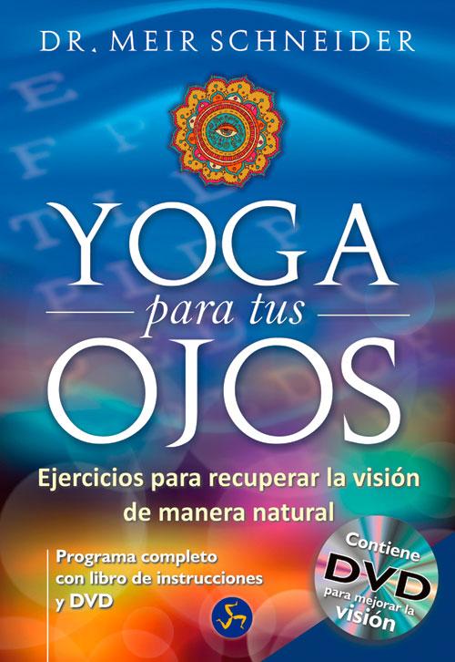 yoga-para-tus-ojos