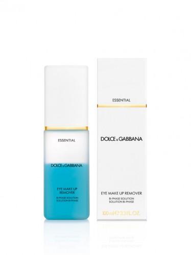Dolce&Gabanna-Skincare-clea