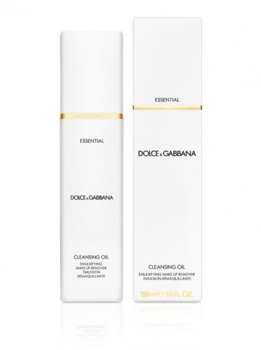 Dolce&Gabanna-aceite-limpia