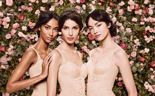 Dolce&Gabbana-cosmética-fac