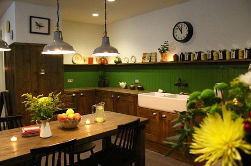 LUSH-Spa-kitchen