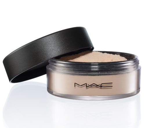 MAC-Select-Sheer-Loose
