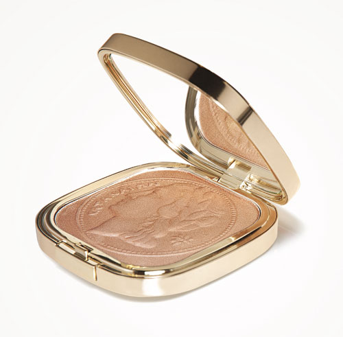 Make_Up_Collector's_Edition_The-Bronzer_High_Res-D&G