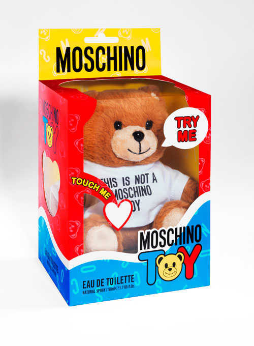 Moschino-TOY-with-box