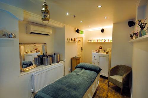 Sala-de-tratamientos