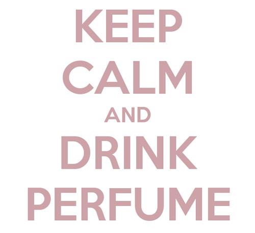 abel-organics-perfume-organico-que-se-bebe