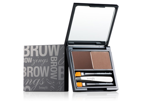 Benefit: Brow Zings