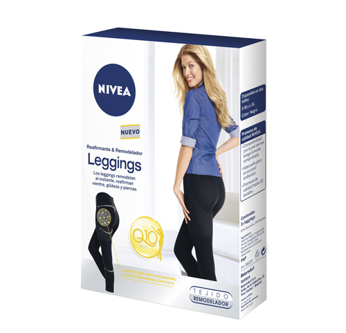 leggings-nivea-q10