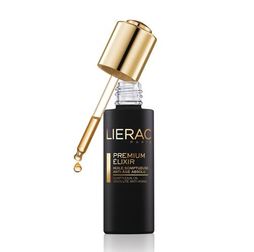 lierac-premium-elixir-anti-age-aceite-noche