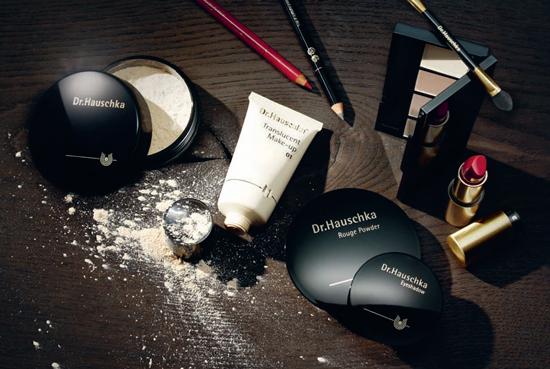 maquillaje-ecologico-dr-hauschka
