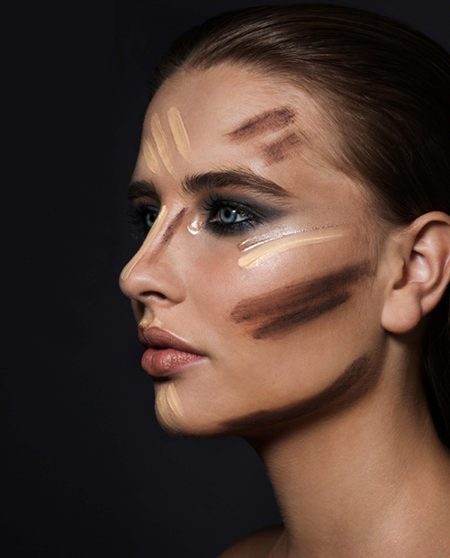 maquillaje-rodial-bases
