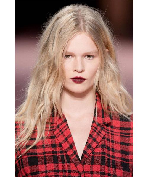 marsala-color-2015-maquillaje-labios