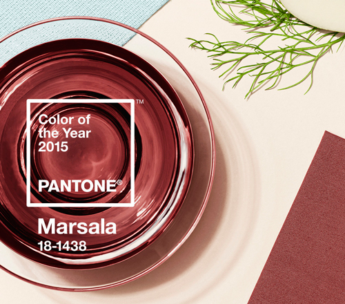 marsala-color-2015-pantone