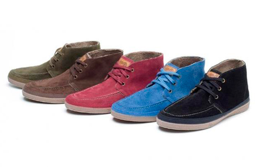 natural-world-zapatos