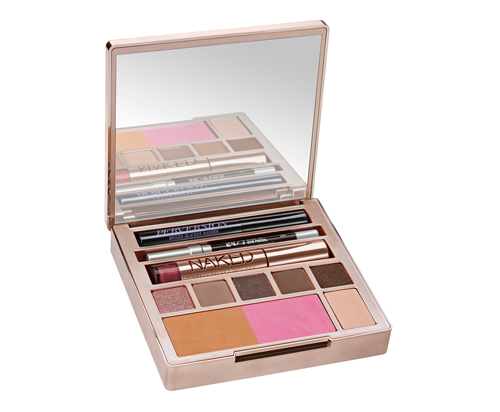 paleta-maquillaje-urban-decay-naked-on-the-run