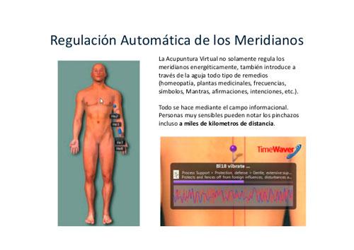presentacin-del-time-waver-med-medicina-informacional-24-638