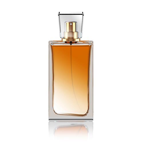 pressentia-perfumes-persona