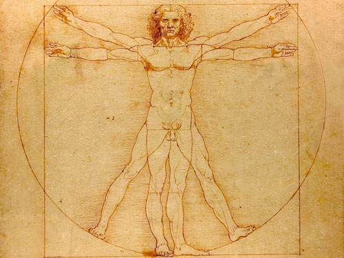 psicologos-costa-rica-psicosomatica-el-hombre-vitruvio-da-vinci-1024x768