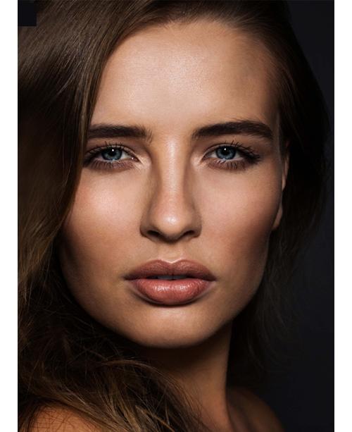 rodial-consejos-maquillaje-piel-perfecta