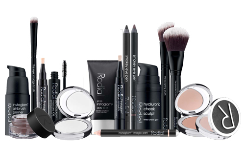 rodial-maquillaje