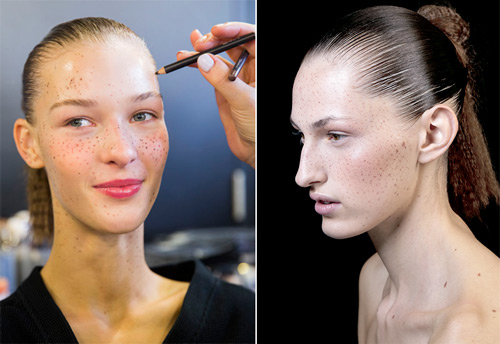 tendencias-maquillaje-primavera-2015-no-makeup-pecas-pintadas