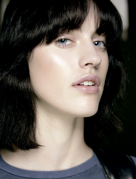 tendencias-maquillaje-primavera-2015-no-makeup