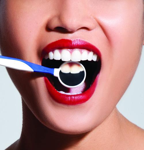 unidad-odontologica-clinica-menorca