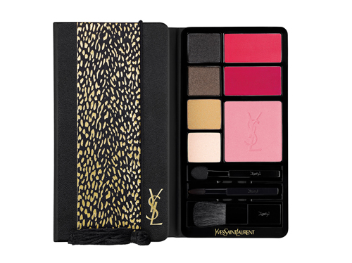 yves-saint-laurent-palette-collector-wild-edition