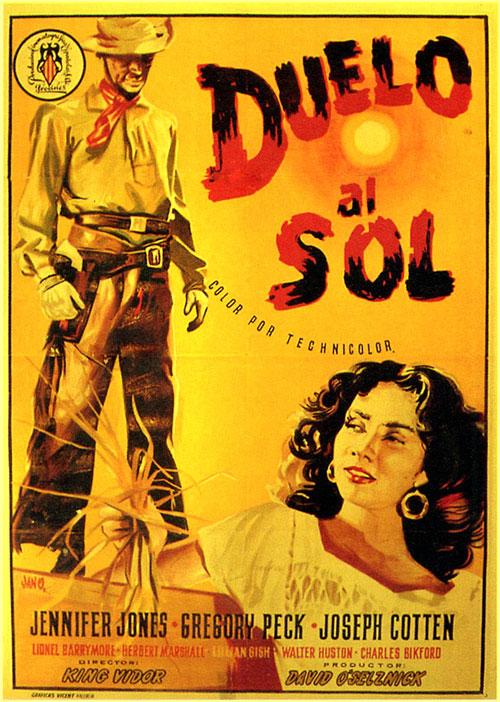 523duelo-al-sol-1946