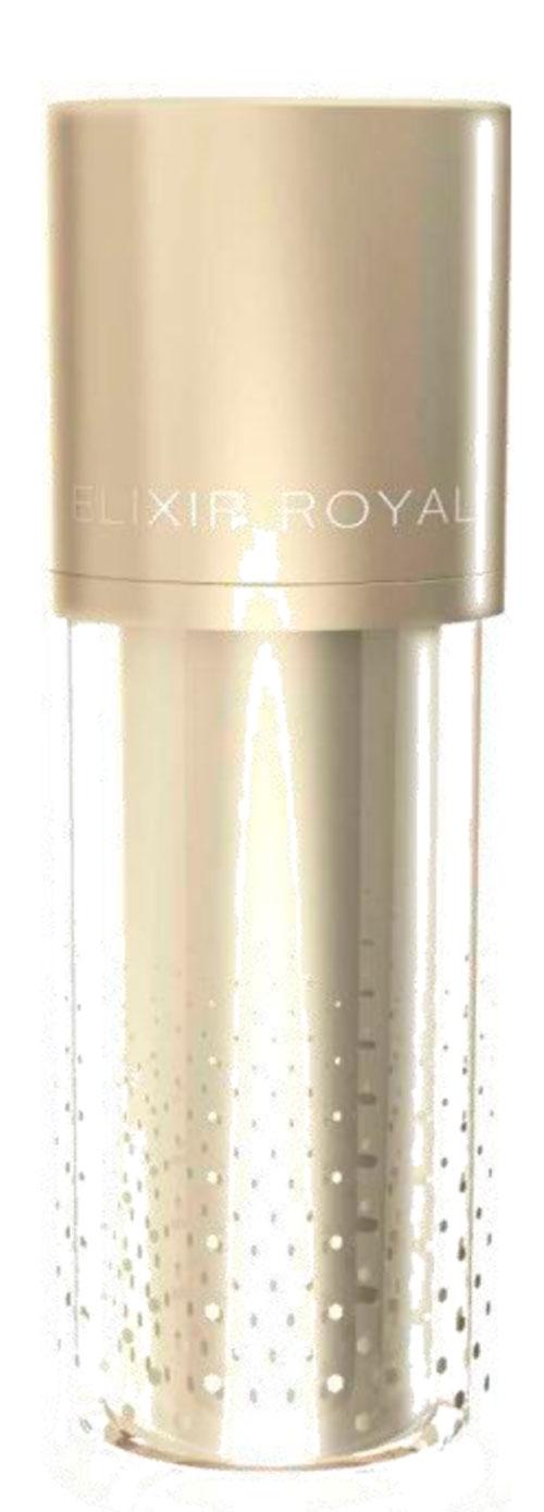 Elixir-Royale-Orlane