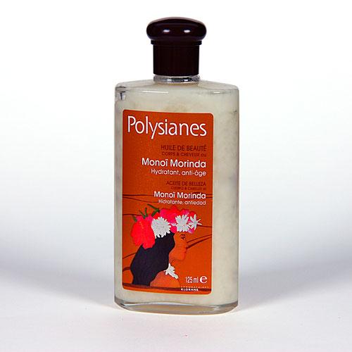 Polysianes-aceite-monoi-2